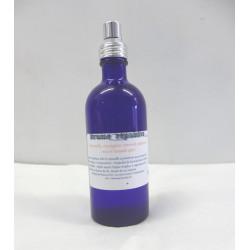 Brume répulsive 100 ml