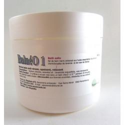 Badzout  Balnéo 1 - 500 g