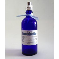 Brume d'oreiller naturelle  100 ml