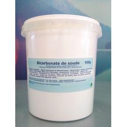 Natrium bicarbonaat 900g