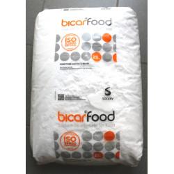 25 kg Natrium bicarbonaat  Bpack 24h