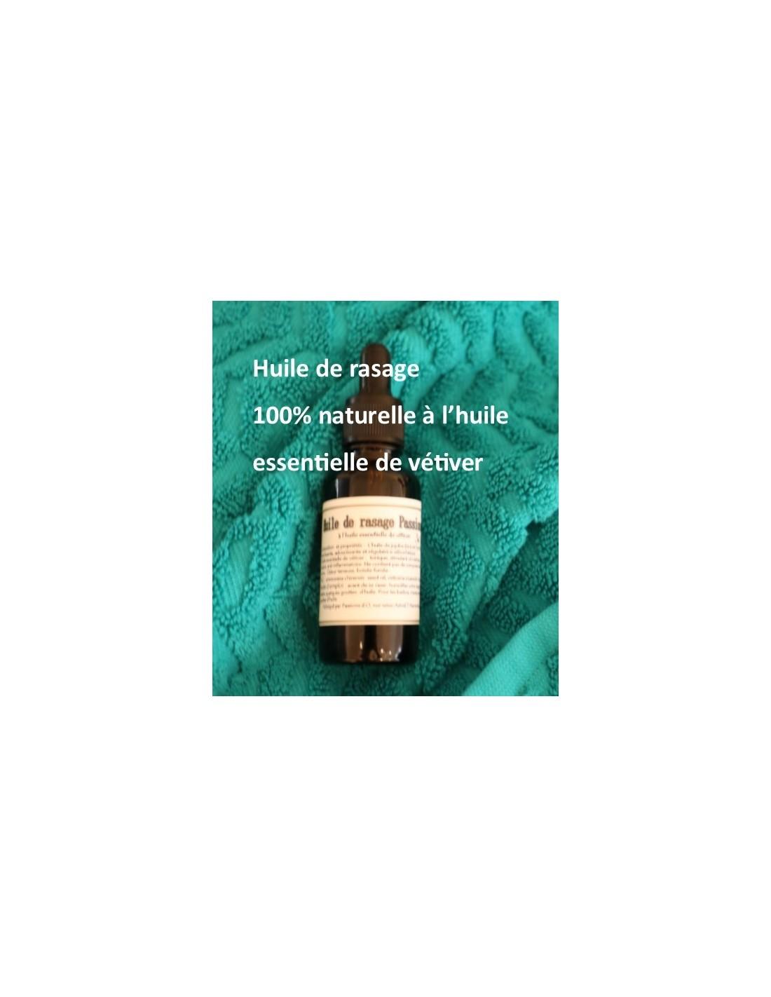 bouteille vide en verre 50 ml noir passions d 39 o. Black Bedroom Furniture Sets. Home Design Ideas