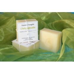 Soap - Mango